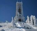 Програма за честването на Трети март на връх Шипка