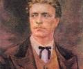 С общоградски ритуал Стара Загора ще се преклони пред делото на Васил Левски на 18 февруари