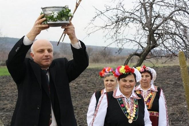 Nikolai Filipov