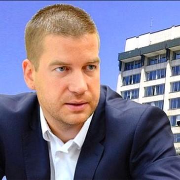 Zhivko Todorov 660_9_365