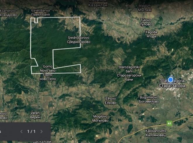 Площ-Свети-Никола-ПП-Възраждане