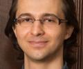 """Български учен от Йейл и Харвард ще води дистанционно обучение в школите на Фондация """"Миню Балкански"""", с. Оряховица"""