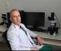 Д-р Георги Желев: Почистването с препарати на хлорна основа и неизползването на предпазни маски от здрави хора е грешка