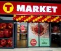 Магазин за хранителни стоки от литовската верига T MARKET вече и в Стара Загора