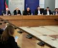Правителството прие постановление за изплащане на компенсации за запазване на заетостта в засегнатите от извънредното положение предприятия