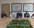 Излъчена бе първата онлайн пресконференция на кмета Живко Тодоров за противоепидемичния контрол в Стара Загора