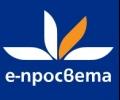 """""""Просвета"""" отваря своите електронни учебници и за българските ученици в чужбина"""