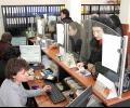 Преустановява се временно удълженото работно време на Центъра за услуги на Община Стара Загора и на салон
