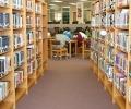 """Библиотека """"Родина"""" посреща 160-годишнината си като уважавана и забележителна публична библиотека"""