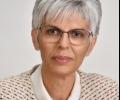 БСП - Стара Загора преизбра Валентина Бонева за лидер