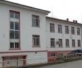 Лабораторията за изследване на COVID-19 в Стара Загора е готова да приема проби и да дава резултат до часове