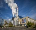 """ТЕЦ """"КонтурГлобал Марица Изток 3"""" предприе допълнителни мерки, за да гарантира надеждното производство на електроенергия"""