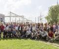 """За 15-та поредна година EVN България кани студенти за своята стажантска програма """"Младежи с бъдеще"""""""