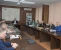 Общинската комисия по безопасност на движението в Стара Загора - с нов заместник-председател