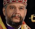 """Старозагорският митрополит Киприан ще отбележи 44-я си рожден ден в неделя в Катедралния храм """"Св. Николай"""""""