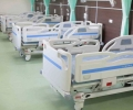 България разполага с 53 173 болнични легла. Първи сме в ЕС по легла за активно лечение