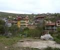Вечерен час и строги мерки за придвижване се въвеждат в старозагорския квартал