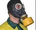 Превишения на алармения праг на серния диоксид са регистрирани в три последователни часа в Гълъбово