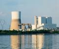 AES България продължава да гарантира сигурността на доставките на електроенергия