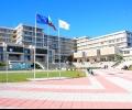 Отлагат Деня на отворените врати в Тракийския университет