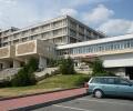 Тракийският университет подготвя условията за квалификация на специалисти по клинична хомеопатия от есента