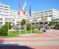 Удължават грипната ваканция в Тракийския университет до 13-ти март