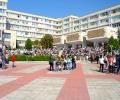 Световен ден на социалната работа в Тракийския университет