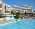 Дистанционното обучение в Тракийския университет стартира успешно