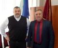 Тракийският университет ще си сътрудничи с училище със сходни специалности