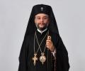 Обръщение на Старозагорския митрополит Киприан до епархиотите от Старозагорска епархия