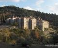 Опровержение на невярна информация за инструкция от Св. Гора към вярващите във връзка с новия коронавирус - Covid-19