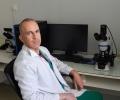 Д-р Георги Желев: COVID-19 е сериозна заплаха за промишленото животновъдство в България