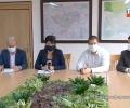 Община Стара Загора пое таксите за детски ясли и градини до 13 март, вдига заплати на работещи. Детската кухня, патронажът и диетичният стол - безплатни