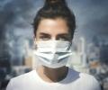От 12 април е задължително носенето на маски на обществени места в Община Стара Загора
