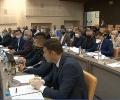 Общинският съвет в Стара Загора прие важно решение за повече прозрачност в неговата работа