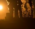 В Германия призовават за забавяне на целите на ЕС в областта на климата заради COVID-19