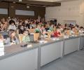 Втори преглед на знанията в Академията по математика - Стара Загора, ще се проведе дистанционно на 3 май