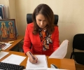 Кръстина Таскова от ВОЛЯ: Приемаме позицията на премиера като знак, че ГЕРБ ще ни подкрепят за отнемане на книжките на дрогирани водачи