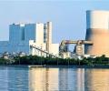 AES България произведе електроенергия за над 1 милион потребители през първия месец от извънредното положение