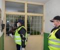 Над 1000 възрастни и деца получават топла храна в Община Стара Загора