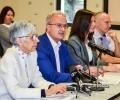 От БСП искат публична среща за Общия устройствен план на Стара Загора