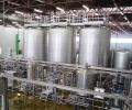 COVID-19 преобръща положителния тренд в пивоварния бранш