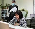 401 кандидатстуденти се явиха на онлайн предварителен изпит и тест по биология в Тракийския университет