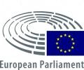 Седмицата в Европейския парламент: 13 -19 април 2020 г.