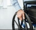 Приемът на годишните уведомления от работодатели по Закона за хората с увреждания продължава