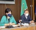 По 62 точки ще приемат решения общинските съветници в Стара Загора в четвъртък
