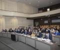Финансовата подкрепа за първо, второ и трето дете определи Общинският съвет в Стара Загора