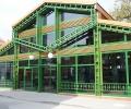 От 17 до 19 април се преустановява функционирането на пазарите на територията на община Стара Загора