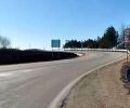 """До 10 април се удължава ограничението на движението през прохода """"Шипка"""" за изграждане на връзката на обхода на Габрово с първокласния път"""