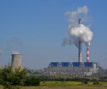 """ТЕЦ """"КонтурГлобал Марица Изток 3"""" произведе 13% от електроенергията в страната от началото на въведеното извънредно положение"""